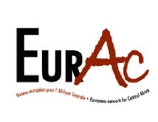 Eurac