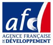 Agence française de dévelopemment