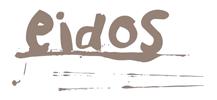 eidos01
