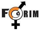 Forim