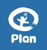Plan Belgique