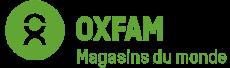 Magasins du Monde Oxfam