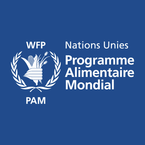 PAM – Programme alimentaire mondial