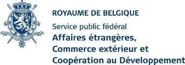 Service de l'évaluation spécialise de la coopération belge au développement