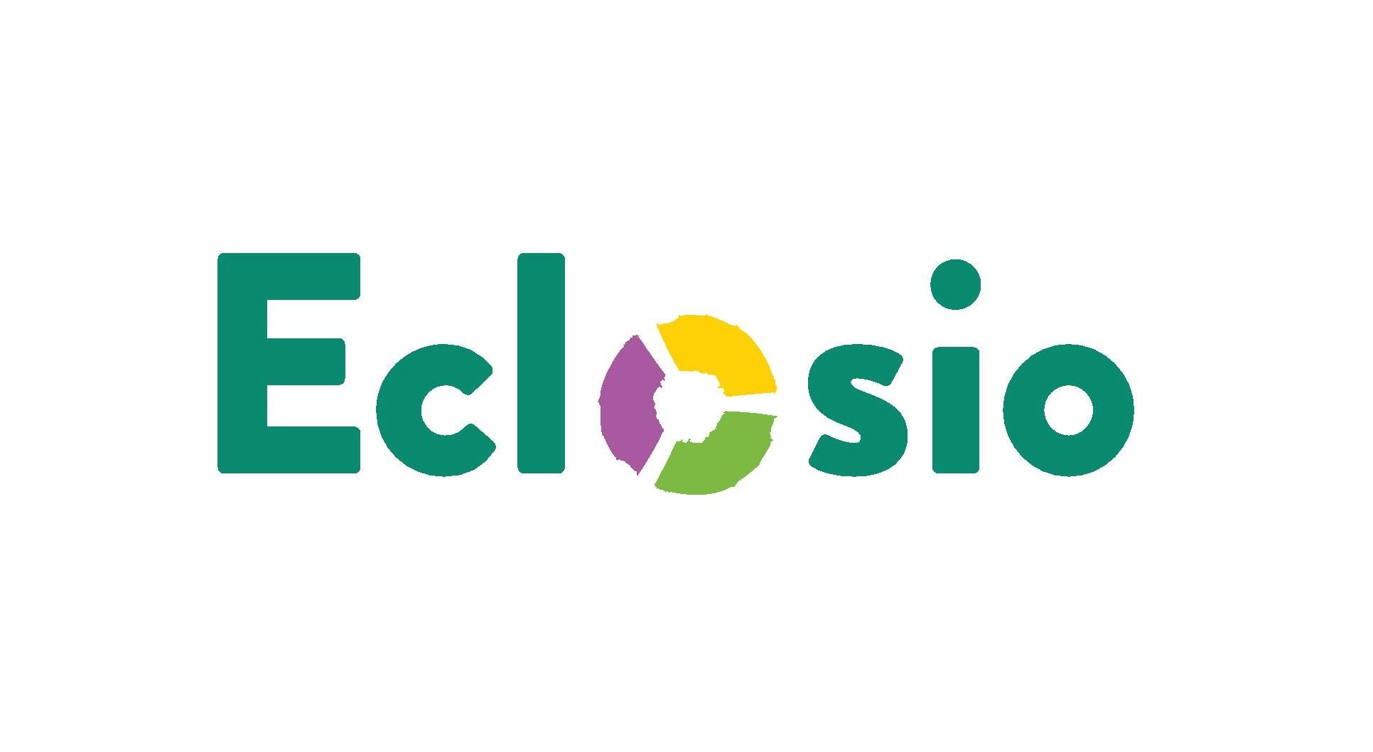 Eclosio
