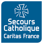 Secours catholique de France