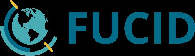 FUCID