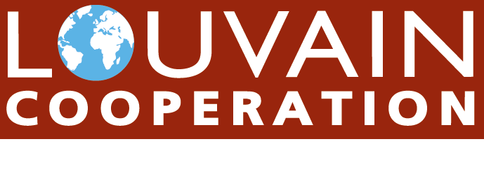 Louvain coopération