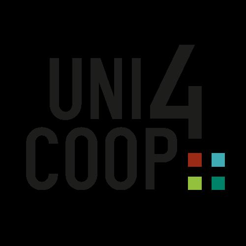 UNI4SCOOP