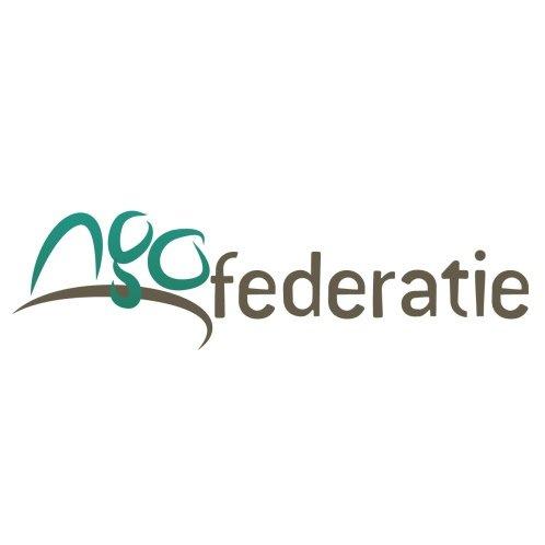 NGO Federatie